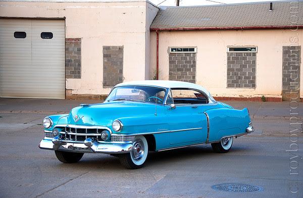 1951 Cadillac Series 61 12_3_4_tonemapped