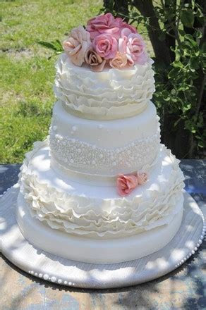 Tampa Wedding Cakes   Reviews for 102 Cakes