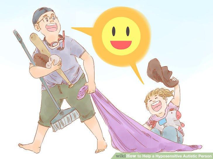 Help a Hyposensitive Autistic Person Step 2 Version 2.jpg