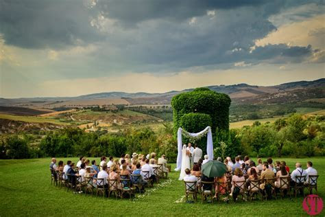 Super Tuscan Wedding Planners Blog   Tuscan Weddings in