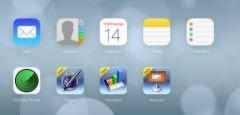 iCloud beta-catch-1.jpg