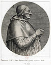 Innocent VIII 1492.JPG