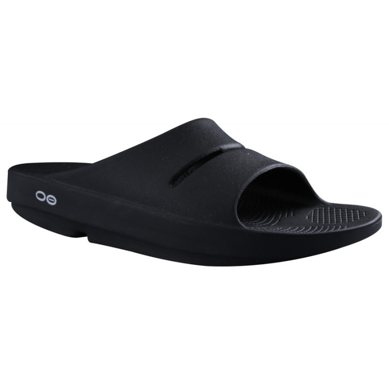 Arch Support Slide Sandals For Men Men Sandals
