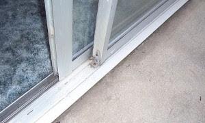 sliding-glass-door2