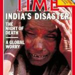 time_bhopal