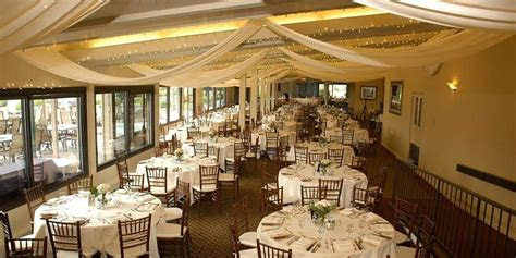 hidden valley country club weddings  prices