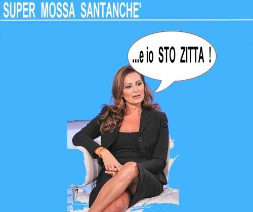 MOSSA SANTANCHE'.jpg