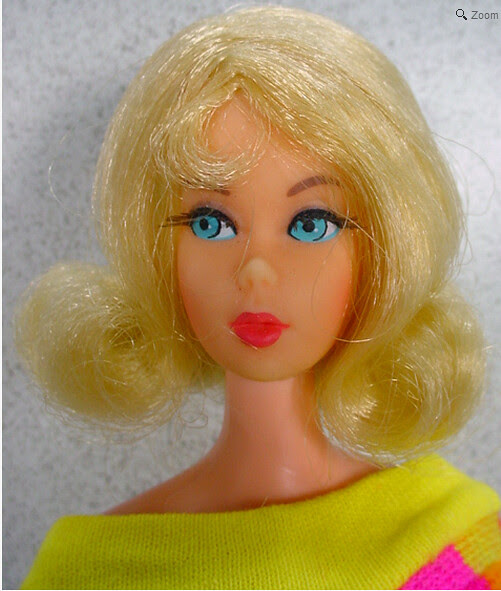 2013-10-28 00_42_14-Mattel 1970 Blond TNT Barbie with Original Flip Hair Do and Bathing from fourtyf