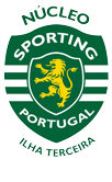 Núcleo Sportinguista Ilha Terceira
