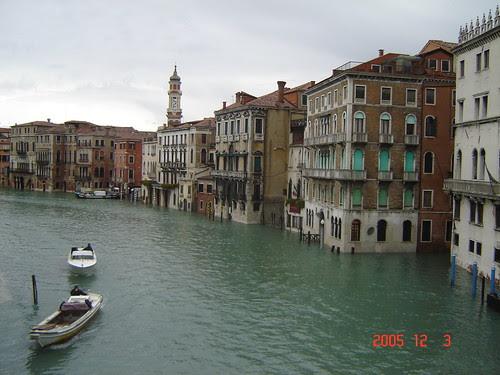 Venice 23 (15)