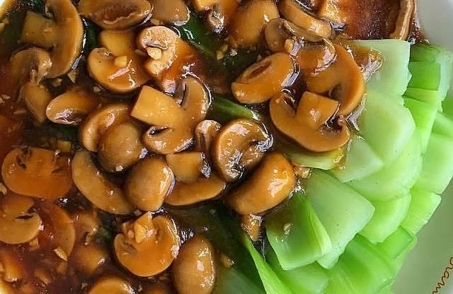 ayam masak sos tiram berkuah tambahkan air  masukkan saus tiram kafairss Resepi Ayam Masak Merah Dapur Bujang Enak dan Mudah
