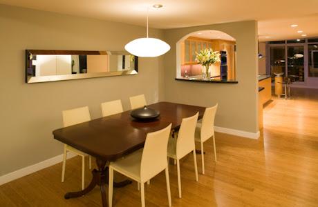 5 Eco-Friendly Flooring Solutions - Bob's Blogs