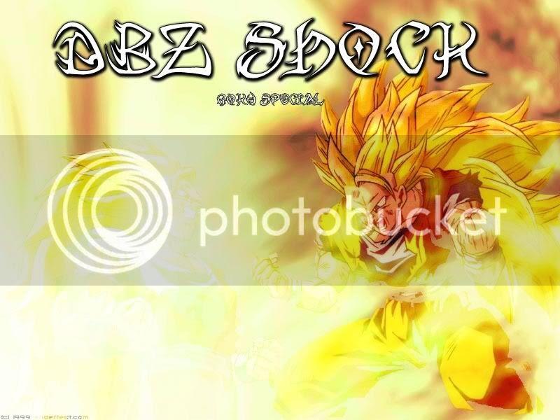 wallpaper goku. Goku SS3 Wallpaper Image