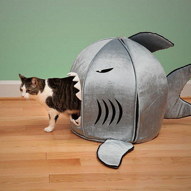 móveis-para-gatos-24