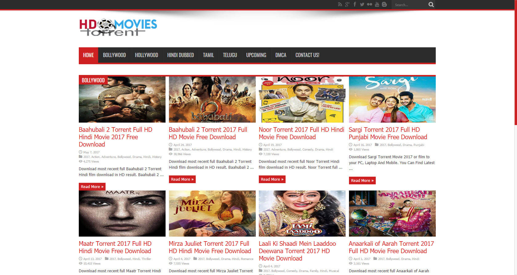download full hd movies for free in hindi