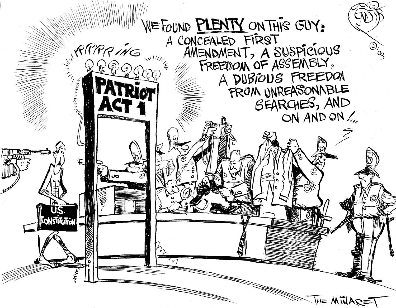 http://www.bendib.com/newones/2003/november/large/Patriot-Act-1.jpg