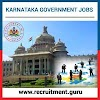 KPSC Recruitment 2020 | Apply (1788) Group A, B & C (Technical) Posts