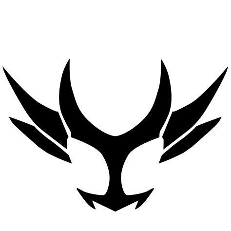 kamen rider logo blobbies blog