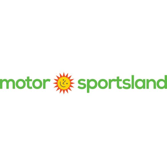 Motor Sportsland 4001 S. State Street Salt Lake City, UT ...
