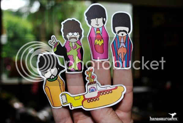 photo beatles_finger_puppets3001_zps748dd194.jpg