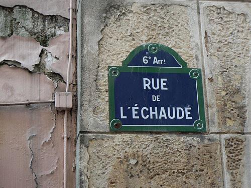 rue de l'échaudé.jpg