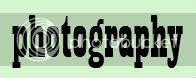 photo photography_zps2567dc68.jpg