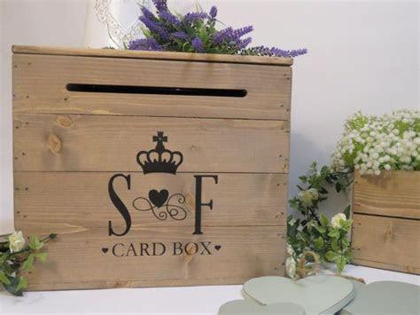 1000  ideas about Post Box on Pinterest   Santa mailbox