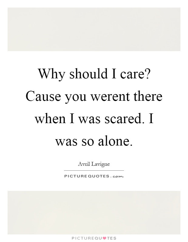 Billy Joel Quote Why Should I Worry Why Should I Care And Even