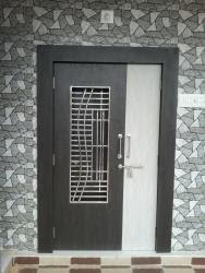 loha door design image  | 188 x 250