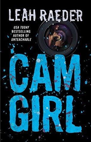 https://www.goodreads.com/book/show/23430483-cam-girl