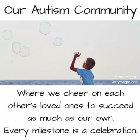 Favorite Quotes About Autism And Aspergers The Art Of Autism
