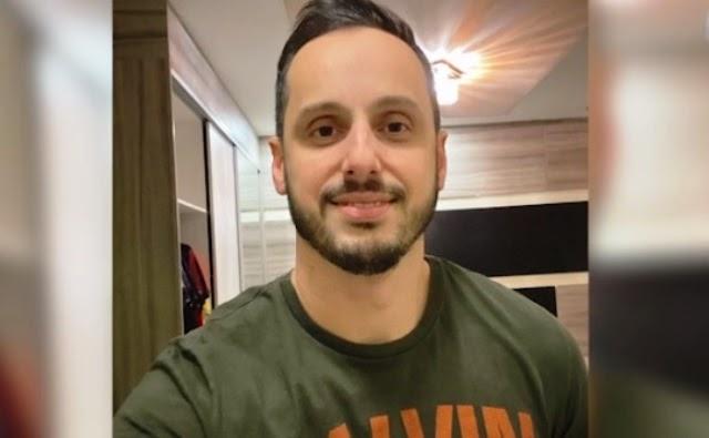 Polícia descarta compra de arma e jet ski por médico Andrade Santana; delegado afirma que crime foi premeditado