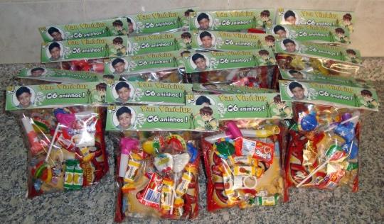 saquinhos-de-doces-personalizados_MLB-F-4010843747_032013