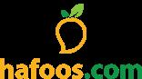 Hapoos Mangoes | Hafoos.com