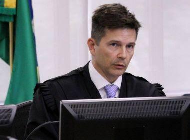 Revisor acelerou processo de Lula no TRF-4 e deixou outros 257 casos para trás