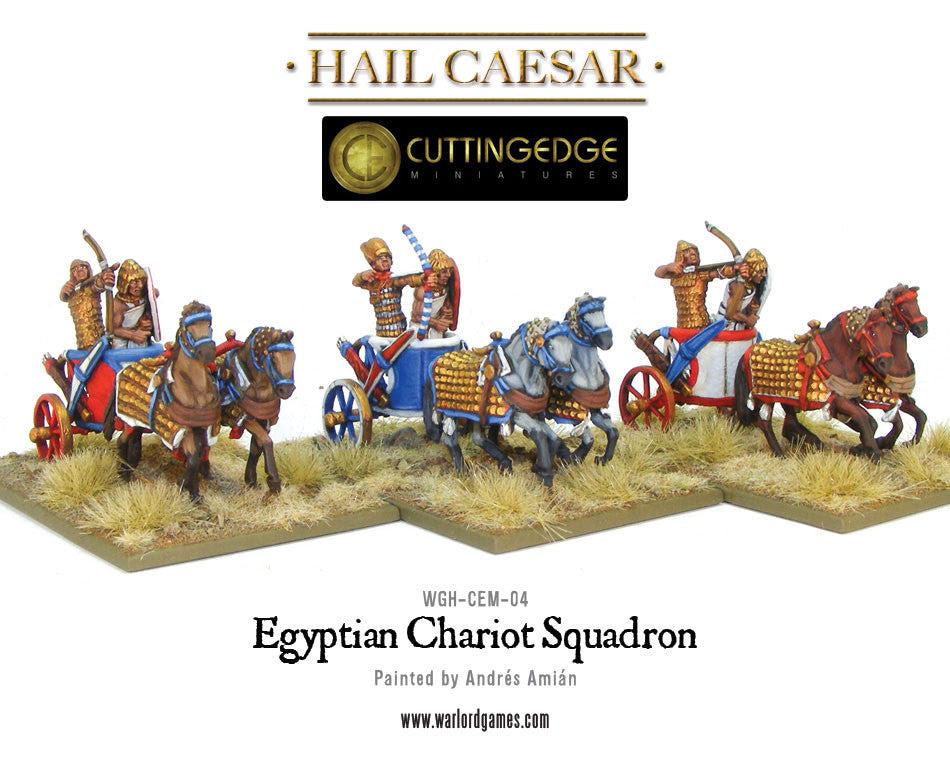 http://cdn.shopify.com/s/files/1/0288/8306/products/WGH-CEM-04-Egyptian-Chariot-Squadron-b_1024x1024.jpg?v=1405526721