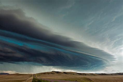montana landscape storm wallpapers hd desktop