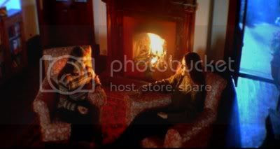 http://i298.photobucket.com/albums/mm253/blogspot_images/Raaz/PDVD_057.jpg
