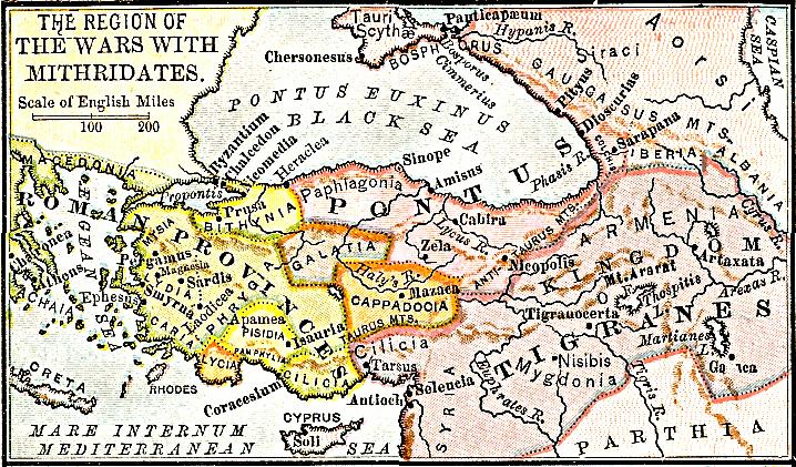 Región de las guerras con Mithridates.png