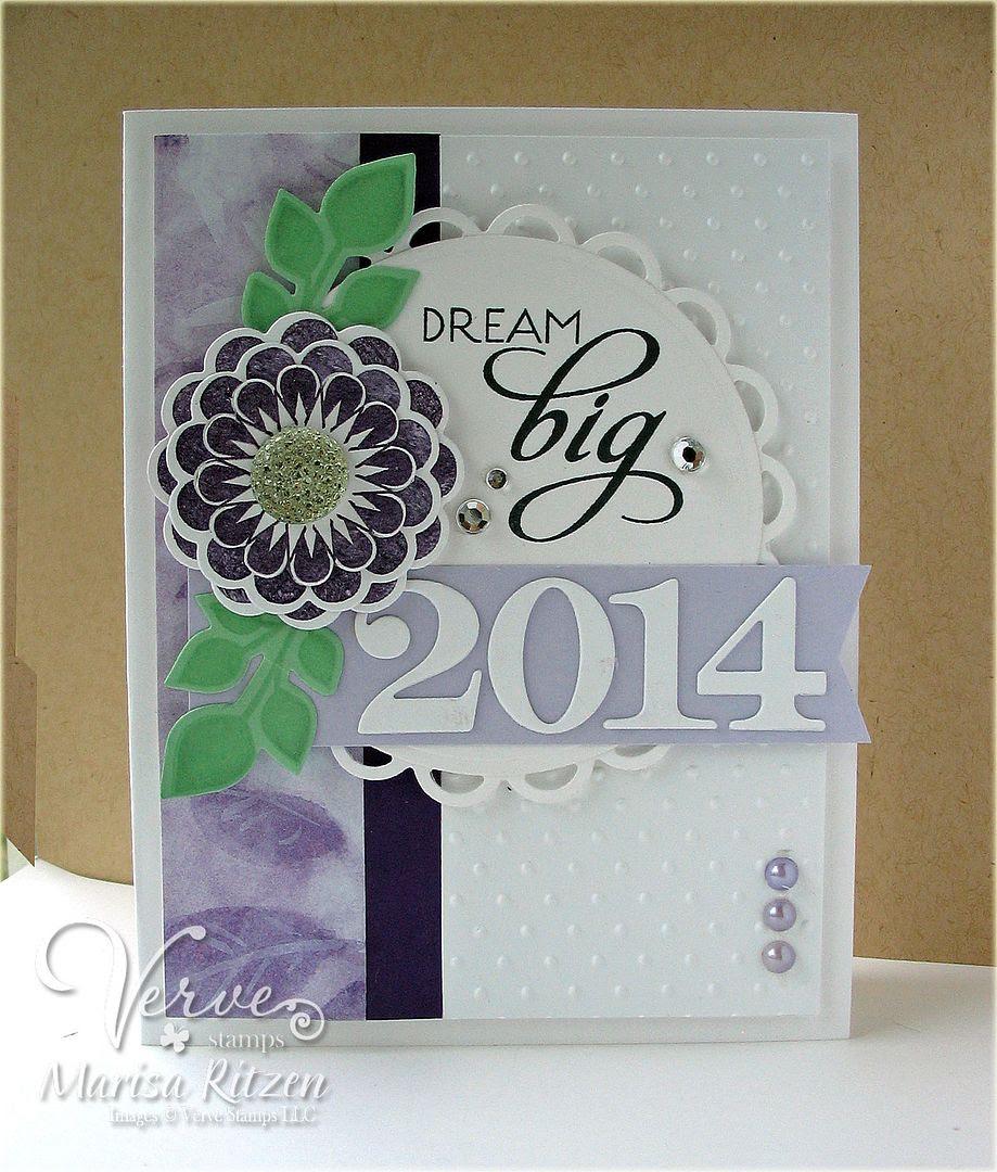 Purple Grad photo SSSCpicA-2.jpg