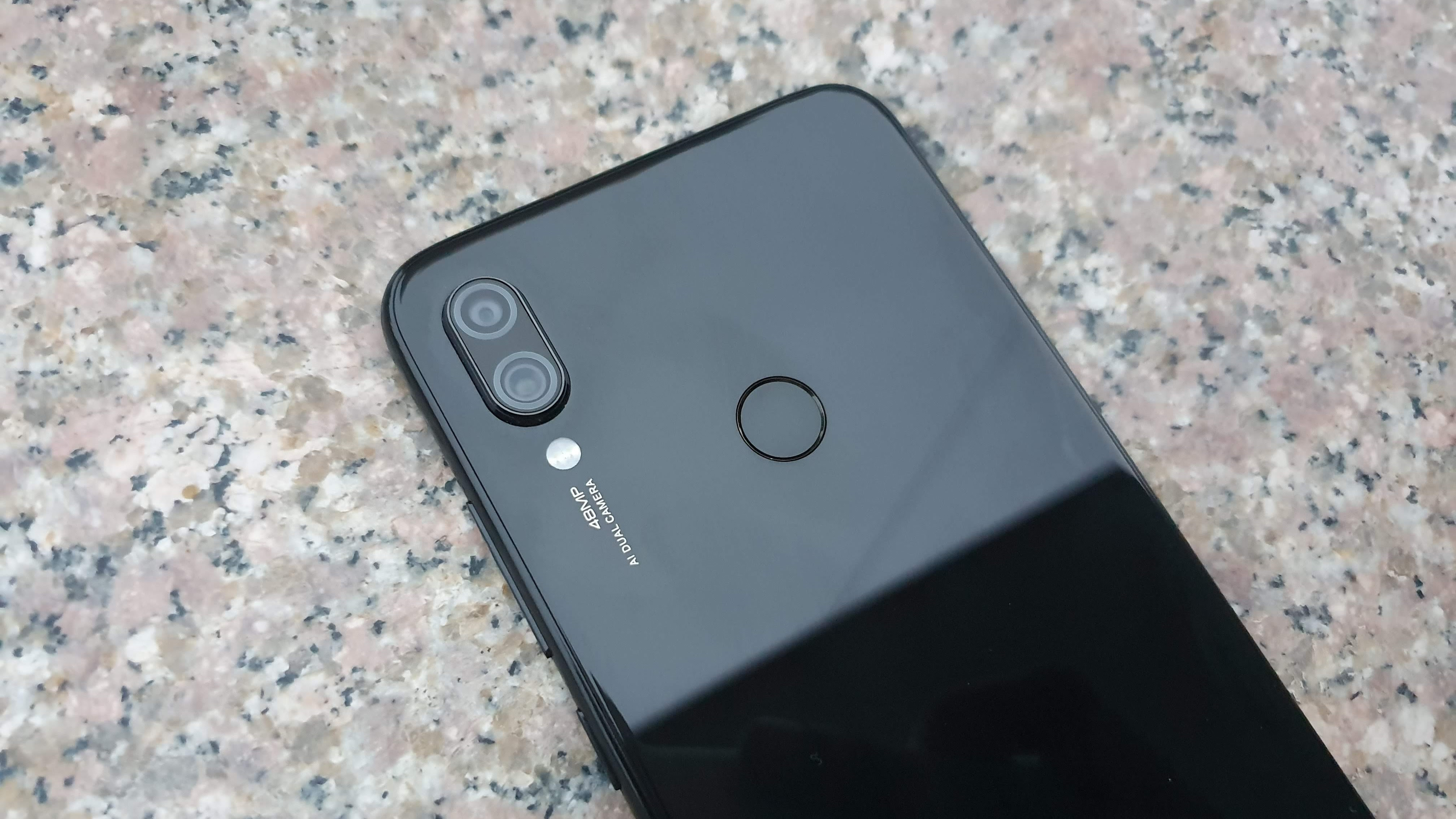Best dual-camera phones in India for August 2019