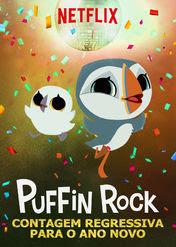 Puffin Rock – Contagem Regressiva para... | filmes-netflix.blogspot.com