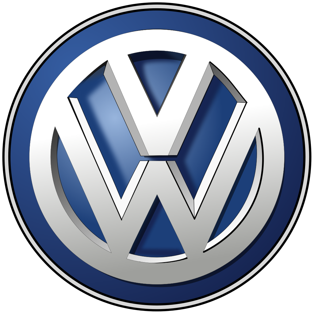 Volkswagen Logo, Volkswagen Car Symbol Meaning and History  Car Brand Names.com