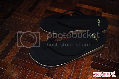 http://i599.photobucket.com/albums/tt74/yjunee/DSC_0082.jpg?t=1254064215