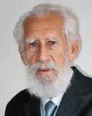 Carlos Vera Guardia