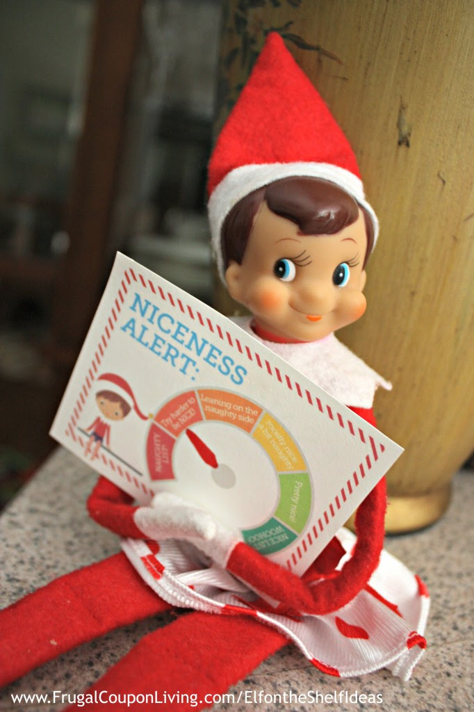 free-elf-on-the-shelf-notes-frugal-coupon-living-ideas