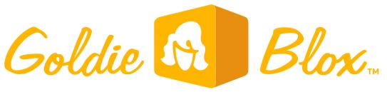 Goldie_Blocks_logo