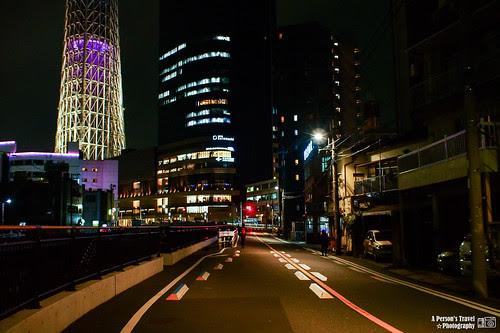 2013_Tokyo_Japan_Chap5_9
