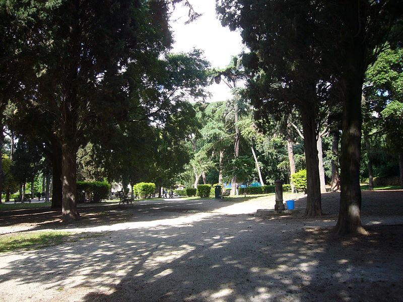 File:Parco d Scipioni 1270031.JPG