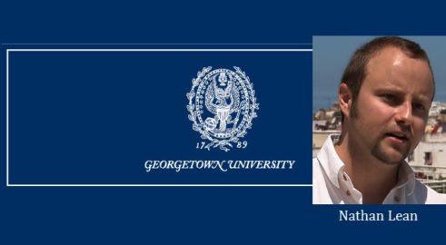 http://drrichswier.com/wp-content/uploads/georgetown-university-logo-Nathan-Lean-491x270.jpg